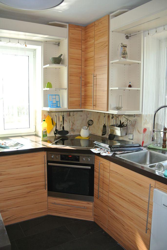 Küchen | Mei Kastl