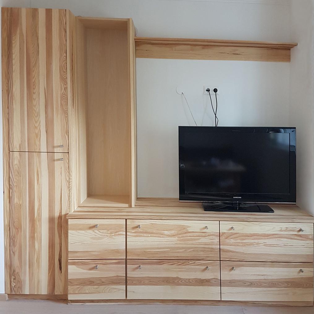 Wohnzimmer-05
