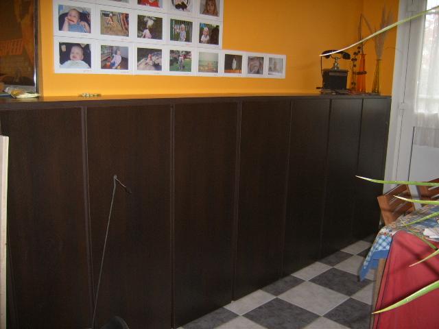 Egal Ob Küche, Wohnzimmer, Esszimmer, Bad, Schrankraum, Schlafzimmer Oder  Kinderzimmer. Vielleicht Sind Sie Ja Auch Ein Sammler Und Möchten Ihre  Sammlung In ...