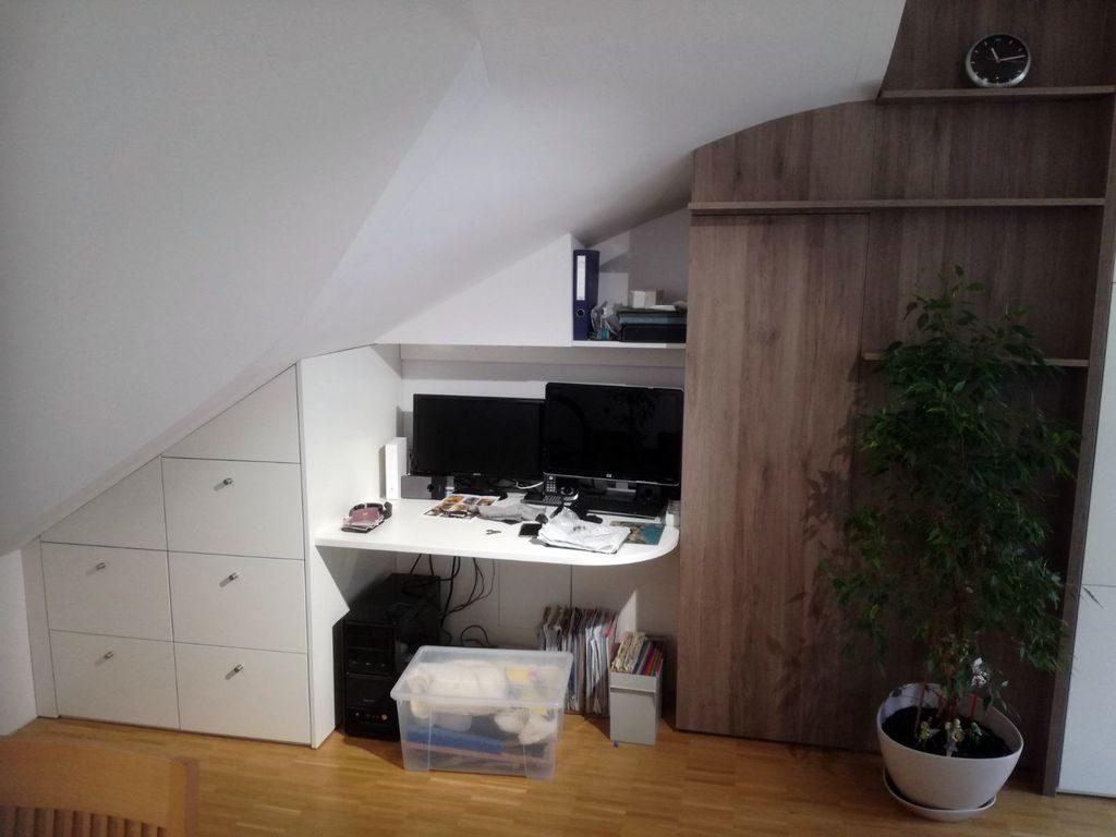 Wohnzimmer-06